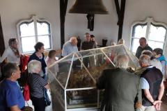 2017_06_09_Ausflug des Freundeskreises_Heimatmuseum