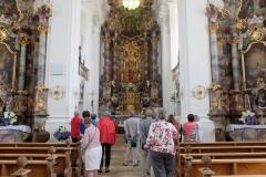 2017_06_09_Ausflug des Freundeskreises_Kirche Witzighause