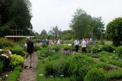 2017_06_09_Ausflug des Freundeskreises_Kreismustergarten