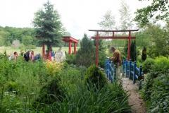 2017_06_09_Ausflug des Freundeskreises_Marzellus Garten (2)