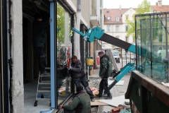 2017_04_21_Fenstereinbau Cafe (17)