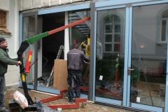 2017_04_21_Montage der neuen Fenster zum Museumshof (12)