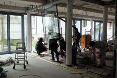 2017_04_21_Montage der neuen Fenster zum Museumshof (7)