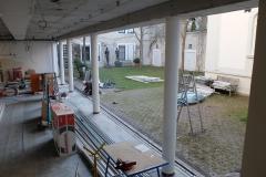03_2017_03_28_Die alten Fenster zum Hof wurden abgebaut (1)