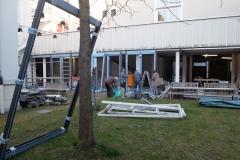 07_2017_03_29_neue Rahmen fuer die Glasfassade zum Hof (5)
