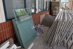 2017_05_16_ die alten Tür- und Fensterrahmen (1)