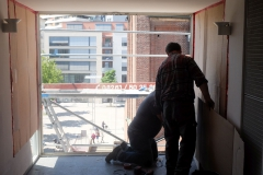2017_05_17_Erneuerung von Fenster und Türen im Neubau (16)
