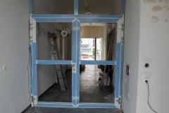 2017_05_17_Erneuerung von Fenster und Türen im Neubau (30)
