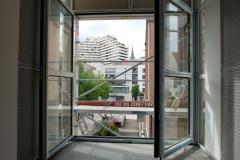 2017_05_17_Erneuerung von Fenster und Türen im Neubau (32)