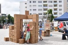 Neu-Ulm spielt_Bau dein Ding_24.06.2017_Fotos PSZ (21)