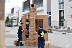 Neu-Ulm spielt_Bau dein Ding_24.06.2017_Fotos PSZ (33)