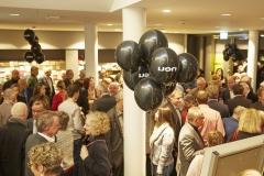 esm_12_Neu_Die Wiedereröffnung des Edwin Scharff Museums war ein voller Erfolg
