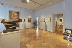 esm_5_Ein Blick in die neugestalteten Ausstellungsräume
